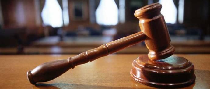 Верховный суд оправдал осужденных за крупную взятку гендиректора «Беллегпромпроекта» и директора УКСа