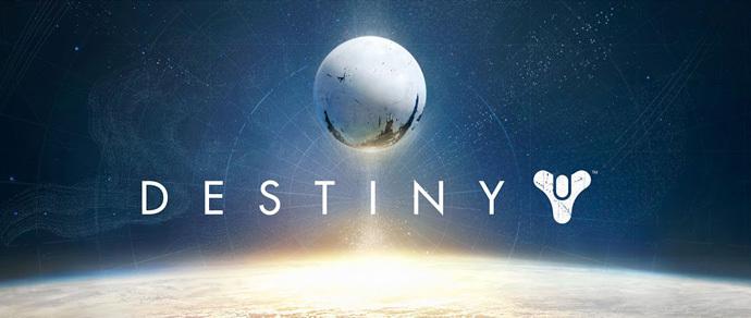 Bungie представила предрелизный трейлер шутера Destiny