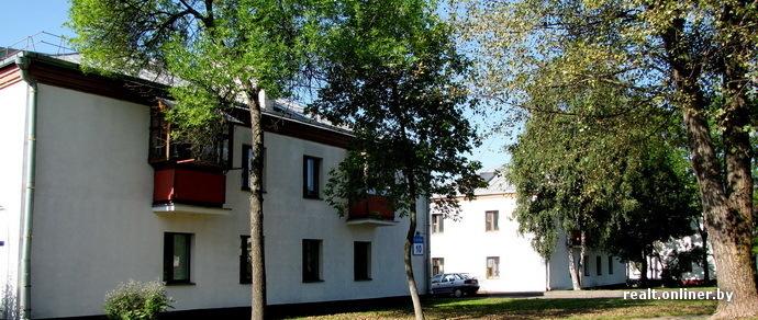 В районе Западного поселка построят высотный дом: частный сектор на Васнецова сносить не будут, а двухэтажки на Тухачевского «ликвидируют» через 3—4 года