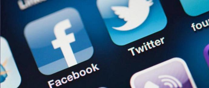 В США предлагают передавать аккаунты в соцсетях по наследству