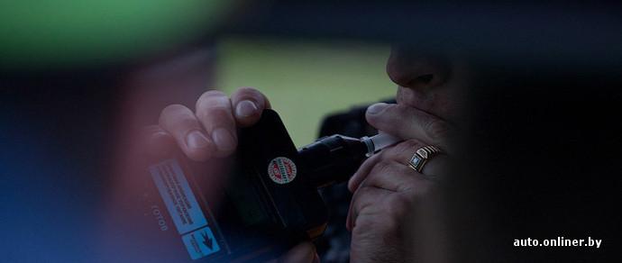 У гродненца могут конфисковать второй автомобиль за вождение в нетрезвом виде