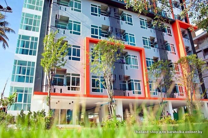 Цены на недвижимость в черногории на побережье