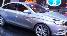 «АвтоВАЗ» сократит 45% своих сотрудников для повышения конкурентоспособности