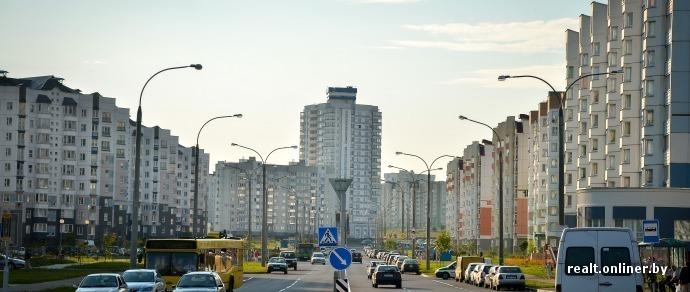 В Минске разоблачают нелегальных квартиросдатчиков. Риелтор: сдавать квартиру без договора аренды — себе дороже