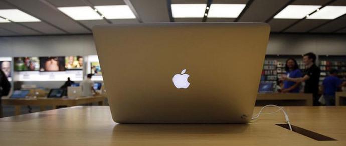 Обнаружен крупный ботнет из компьютеров под управлением OS X