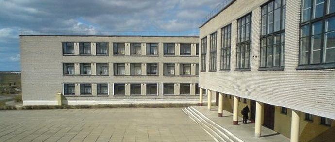 В Могилевской области обследованы 9 школ, построенных по схожему с кричевской гимназией проекту