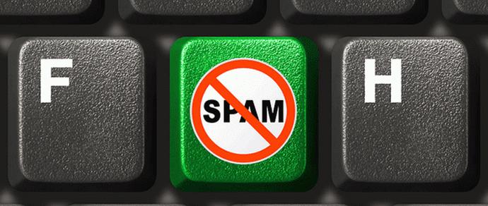«Белтелеком»: количество спам-рассылок удалось уменьшить с 34 000 до 2400 в день