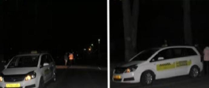СК: подозреваемый в убийстве борисовского таксиста признан вменяемым. Его целью был автомобиль