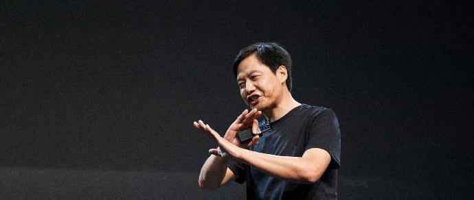 Слухи: Xiaomi займется выпуском дешевых WP-смартфонов