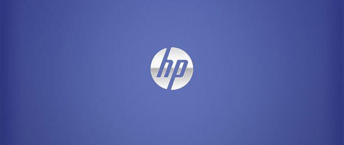 HP представила Windows-ноутбук за $200 и планшет за $100