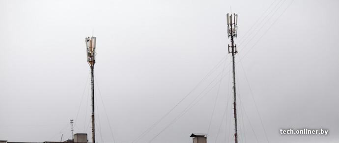 Двух экс-сотрудников velcom приговорили к исправительным работам за кражу кабеля МТС