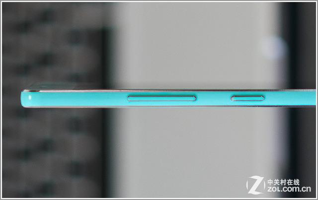 Gionee Elife S5.1   самый тонкий смартфон в мире с толщиной всего 5.15мм