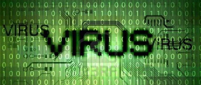 Сервис Wallet One призвал белорусов не поддаваться на провокации интернет-мошенников