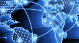 «Космос ТВ» не исключает появления тарифов со скоростью до 400 Мбит/с