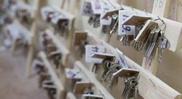 В Беларуси установлен месячный срок на заселение в многоквартирные жилые дома
