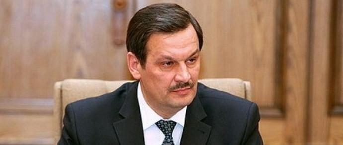 В Беларуси создана комиссия для оценки обоснованности стоимости строительства за счет бюджетных средств
