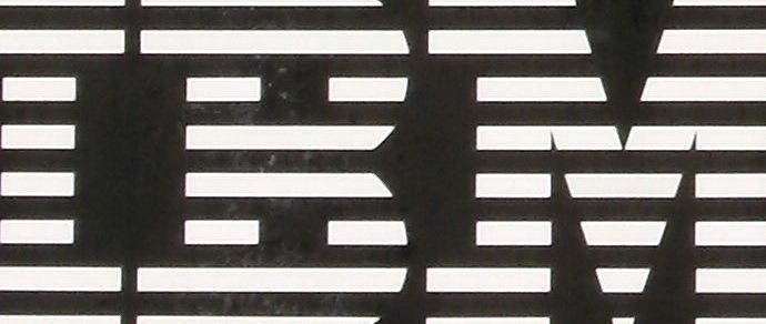 IBM заплатит $1,5 миллиарда, чтобы у нее забрали производство чипов