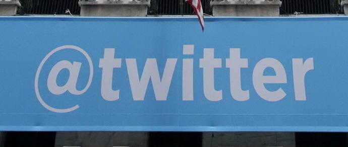 Возобновились слухи о покупке Twitter компанией Google