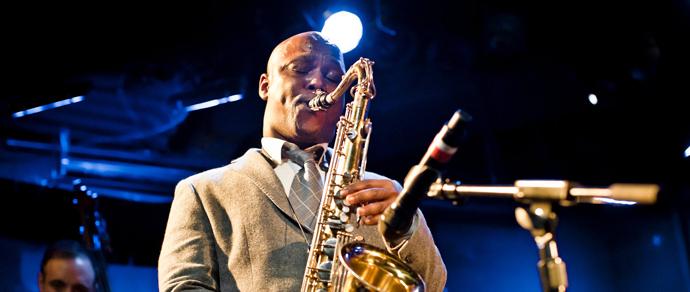Приближается международный фестиваль джаза: 50 исполнителей и 30 часов хорошей музыки в Минске за 150—750 тысяч