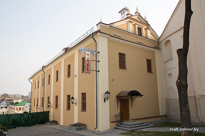 TripAdvisor опубликовал рейтинг популярных отелей, ресторанов, туристических направлений — Грузии в списке нет.