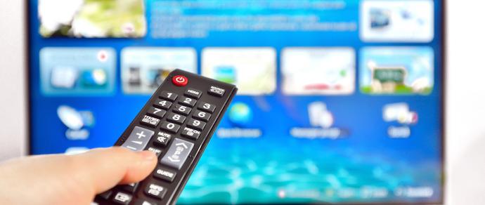«Белтелеком» готовится к запуску услуги SmartTV