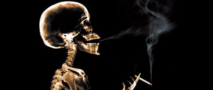 Опубликованы новые цены на сигареты: табак подорожает на 300—500 рублей