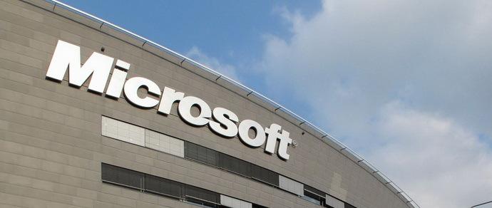 СМИ: в ближайшее время Microsoft представит носимое устройство