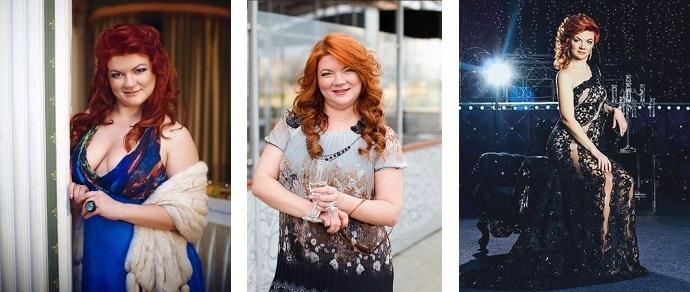 Бизнес-леди сбросила 22 килограмма и едет представлять Беларусь на конкурсе «Миссис Европа»