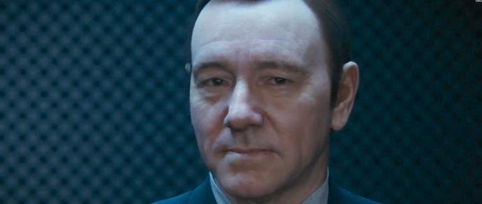Activision опубликовала задорный предрелизный трейлер новой Call of Duty