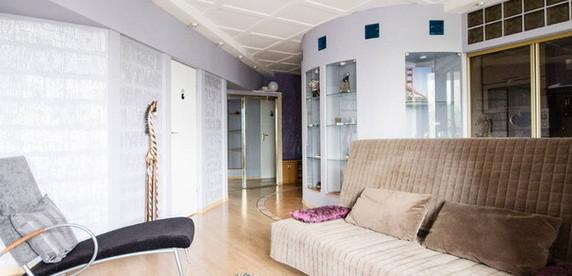 Минчанин, сдающий посуточно 4 VIP-квартиры: «Если кто-то считает, что это легко, пусть сам попробует — быть 24 часа онлайн, заселять гостей в 5 утра и жить своим делом»