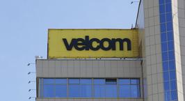 Telekom Austria сообщила о впечатляющем росте квартальных показателей velcom