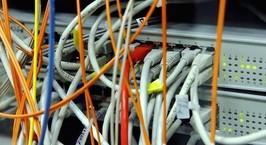 «Белтелеком»: интернет в Беларуси стал дешевле и доступней