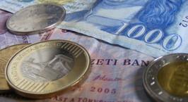 В Венгрии хотят обложить интернет налогом — 60 центов за гигабайт