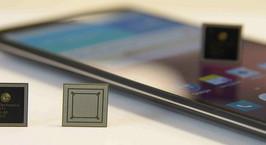 LG анонсировала смартфон G3 Screen с фирменным 8-ядерным процессором NUCLUN