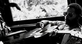 Концерт Ленни Кравица отменен. Вернуть деньги за билеты можно с 5 ноября