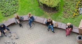 Аренда квартир в Минске: наблюдается новая волна студентов и молодых специалистов. Цены упадут лишь в следующем году
