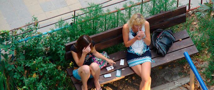 Философ о белорусской молодежи: великовозрастные бездельники, которые сидят на шее у родителей и ждут манны с неба, заслуживают презрения