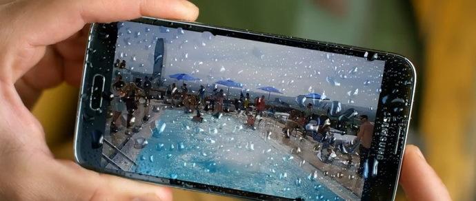 СМИ: Samsung продала на 40% меньше Galaxy S5, чем прогнозировала
