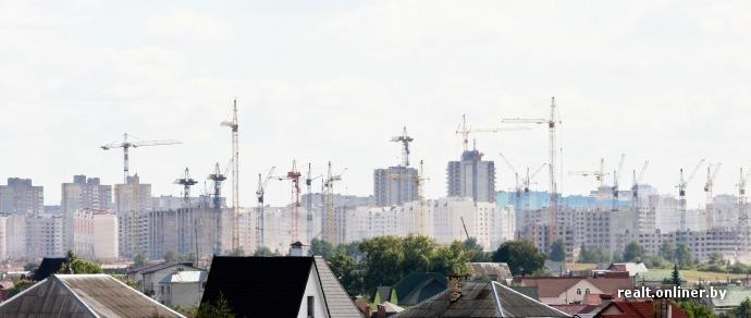 Риелтор: арендные квартиры в новостройках незаслуженно дорогие — на каждом этаже стучат и сверлят, а во дворе стройплощадка
