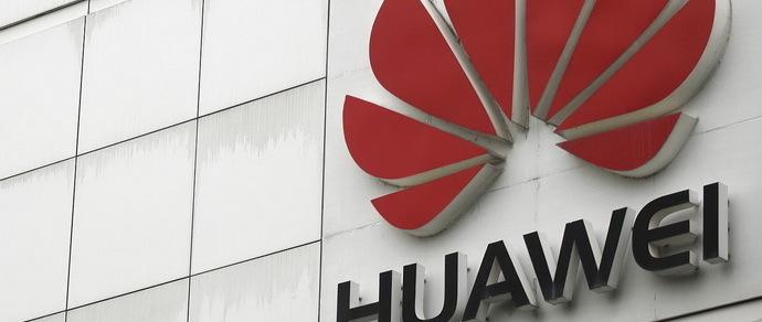 Huawei считает 2K-дисплеи для смартфонов бессмысленными