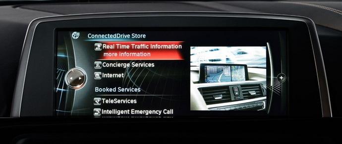 Apple: Siri не самый опасный голосовой помощник для водителя