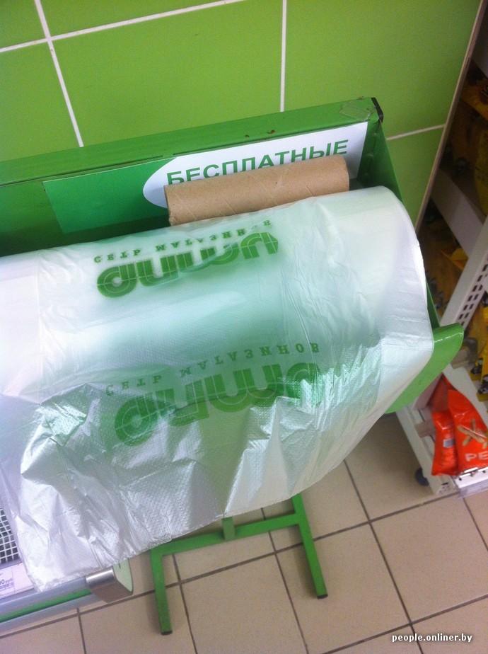 Купить креманки для мороженого бумажные купить в