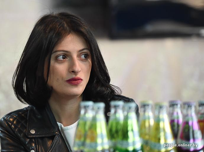 порно фото грузински