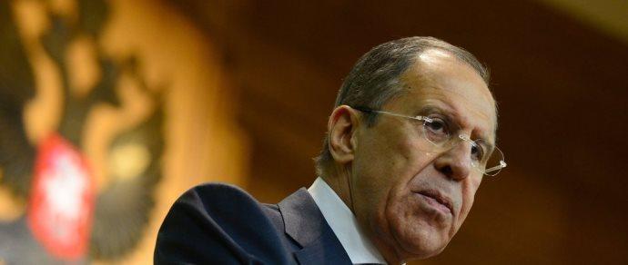 «Забойная тема»: Россия будет продвигать идею создания зоны свободной торговли между ЕС и ТС