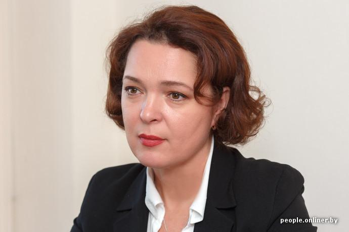 ... но и задумались о справедливой обиде белорусских врачей на пациентов.  Все, что вы хотели знать о новом постановлении и положении дел в  государственных ... 5989c197b1f