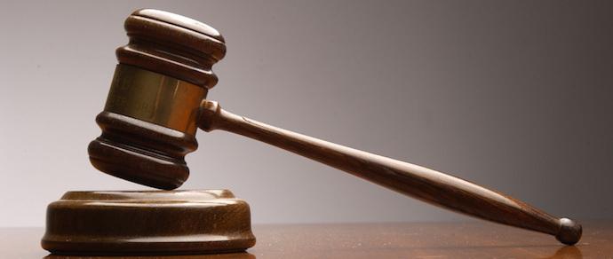 В Беларуси появится законная возможность подавать апелляции во всех судах страны