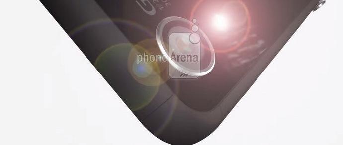 Опубликованы характеристики Android-смартфонов Sony Z4 и Z4 Ultra