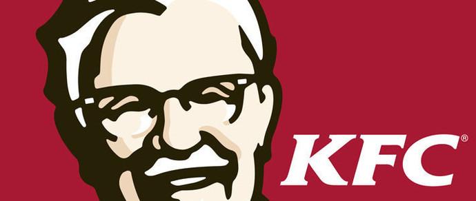 KFC на пути в Беларусь: в Минске уже ищут работников в рестораны сети