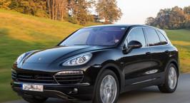 Разыскиваются свидетели ДТП в Быховском районе, где Porsche Cayenne насмерть сбил мужчину