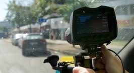 Приборы фотофиксации нарушения правил парковки поступают в регионы